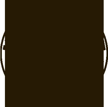 Handmade Exotics