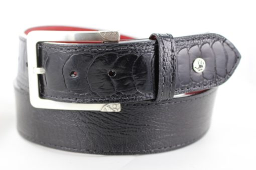 Buckle classic